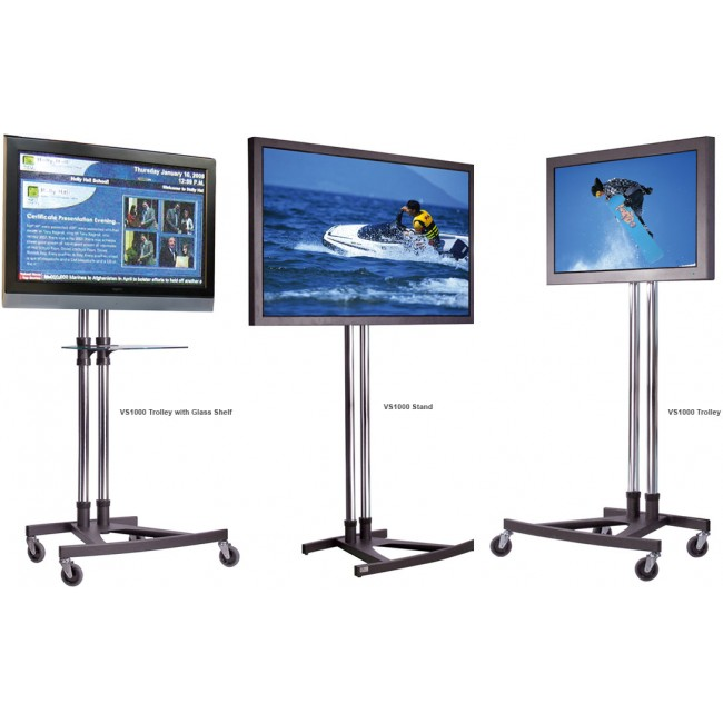 Exhibition Stand Tv : Video services nyc professional videographer in