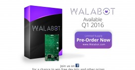 walabot end 2